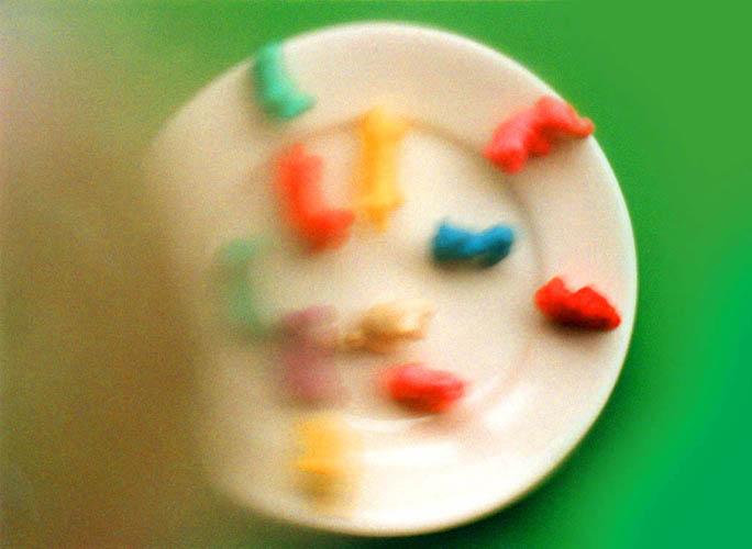 Eraser (5)