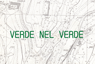 Particolare-home-verde-nel-verde-