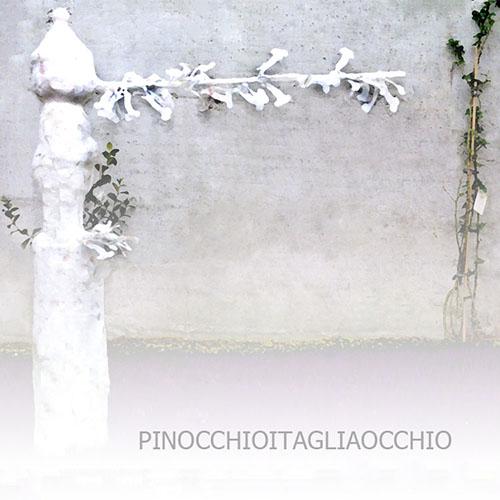 Pinocchio itagliaocchio (2)